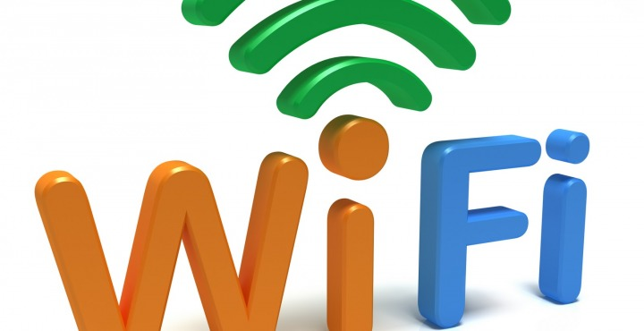 Tech Tip: Improve your home WiFi
