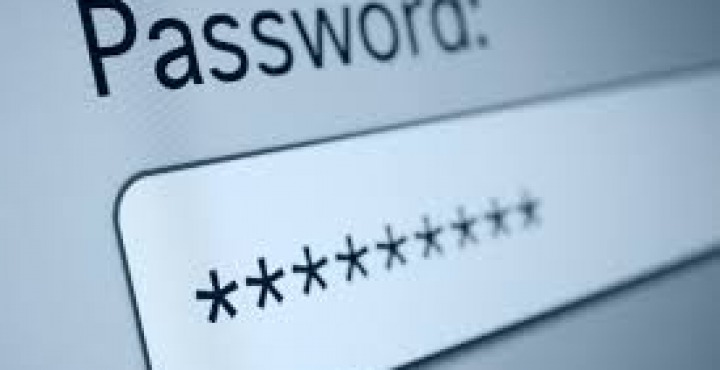 NEWS: Are Your Passwords Good Enough? Part 2